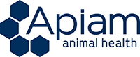 Apiam Animal Health